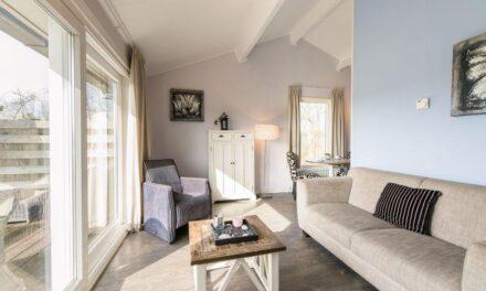 Bornrif Cottage 2